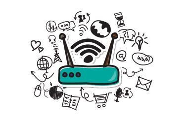 wifi-performance