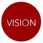 DELSA vision