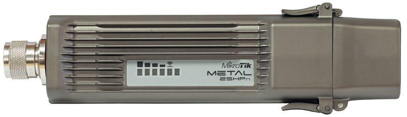 Metal 2SHPn-1