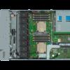 HP ProLiant DL360e Gen8 Server