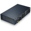 IES4005 Series