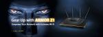 ARMOR Z1