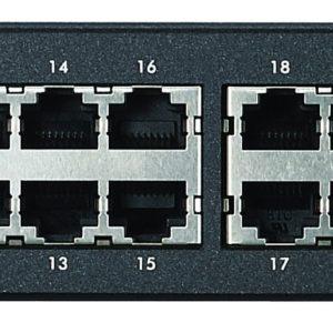 ES-3124