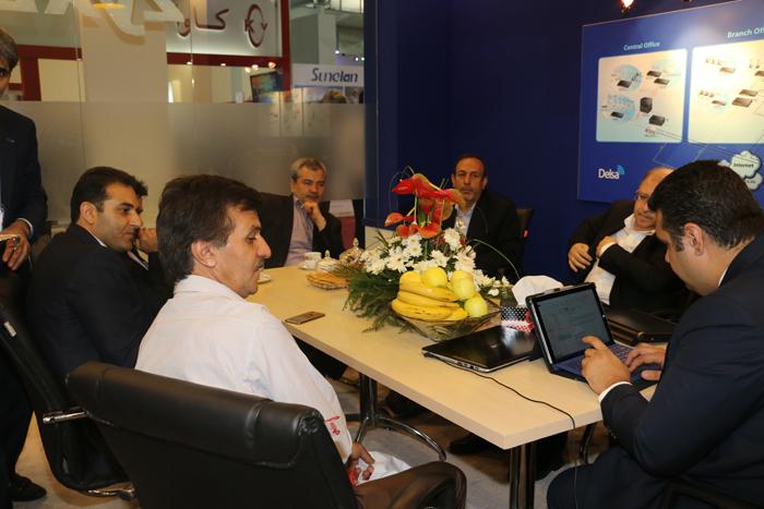 telecom2015(10)