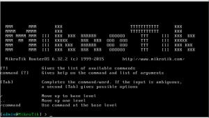 file server