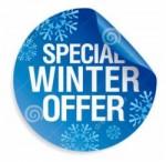 Special Winter