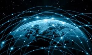 world online