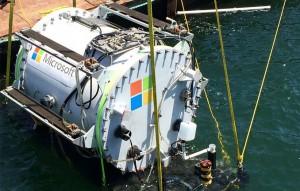 Microsoft_Natick_3