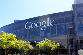 120 google