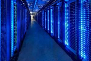 Internetul-fara-Servere