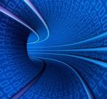 internet-traphic-management