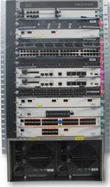7600 series