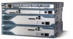 Cisco 2800 series router