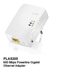 PLA5202