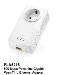 PLA5215