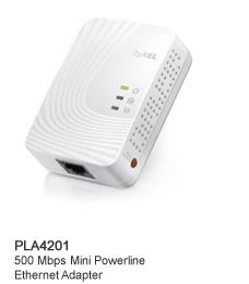 PLa4201