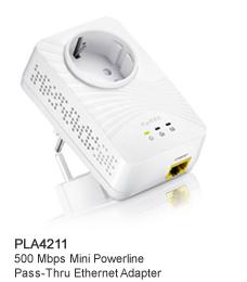 PLa4211
