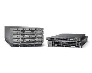 cisco nwxus 9200 data center switches