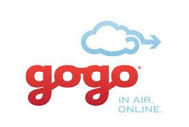 gogo Technology