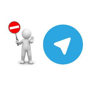stop-telegram