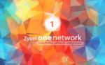 zyxel_one_network