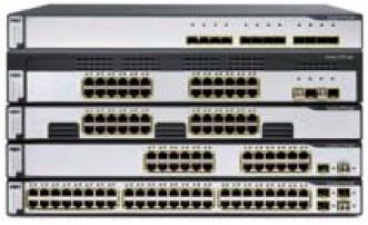 3750 switch