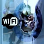 WiFi-Offloading