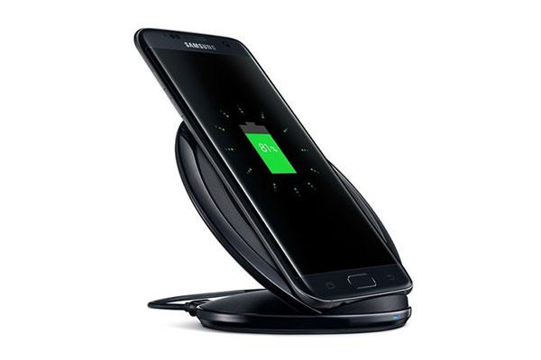 litiume battery