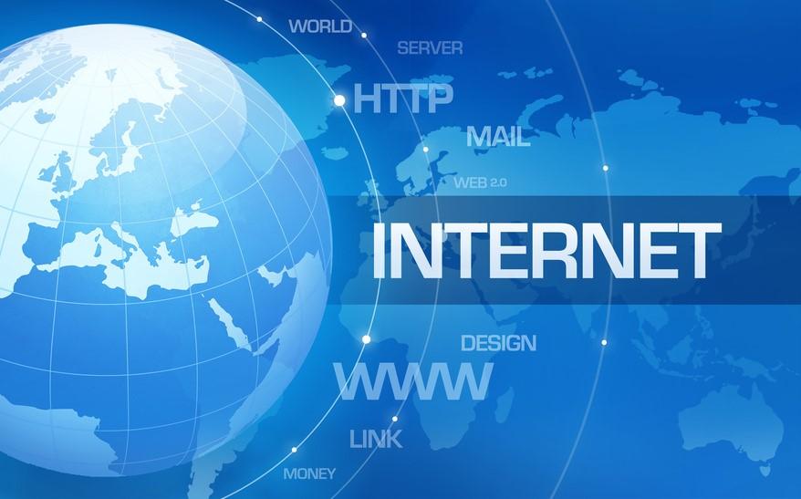 حمله سایبری به مودم های زایکسل