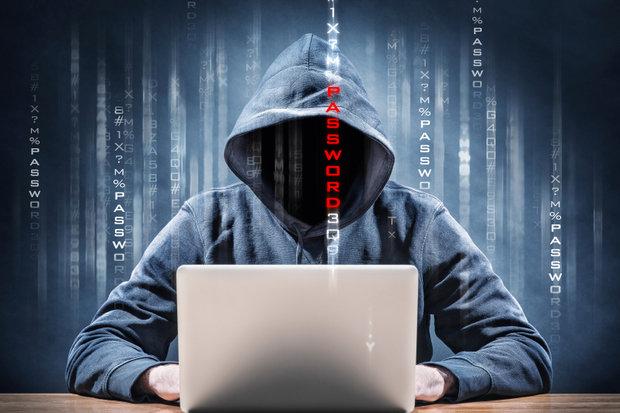 hacker-primary.idge