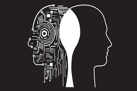 yaabot_artificial_intelligence
