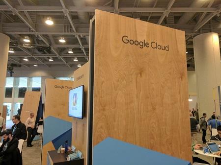 google-cloud-next-2017-novet