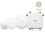 فناوری smart antenna زایکسل