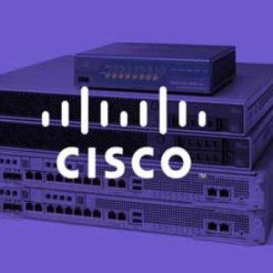 آسیبپذیری روترهای CISCO