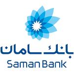 بانک-سامان مشتری دلسا