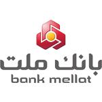 بانک-ملت مشتری دلسا