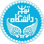 دانشگاه-تهران مشتری دلسا