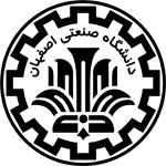 دانشگاه-صنعتی-اصفهان مشتری دلسا