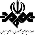 صدا-و-سیمای-جمهوری-اسلامی-ایران مشتری دلسا