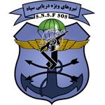 نیروی-دریایی-سپاه مشتری دلسا