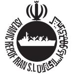 کشتیرانی-جمهوری-اسلامی-ایران مشتری دلسا
