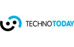 201706_TechnoToday_150x96