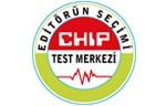 Zyxel Chip, Turkey