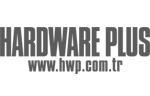 TR_HWP