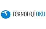 TR_TeknolojiOku_150x96