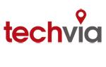 SK_Techvia