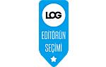 TR_Log_editorschoice_