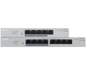 GS1200-5/GS1200-8