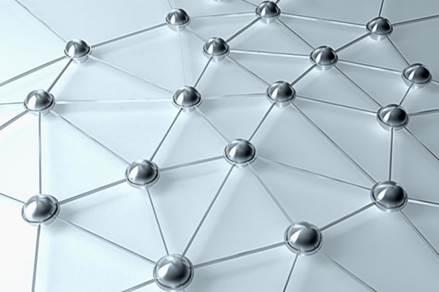 شبکه مش چیست؟